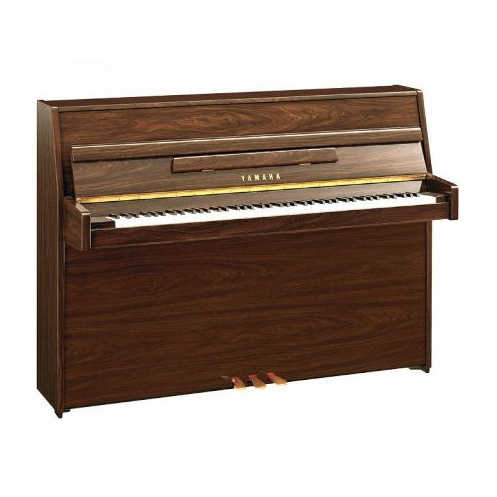 An economical piano from Yamaha with with a great price and sound.