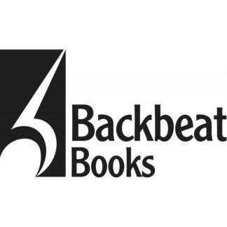Backbeat Books