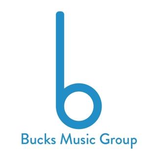 Bucks limited