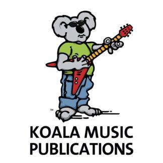 Koala Music Publications