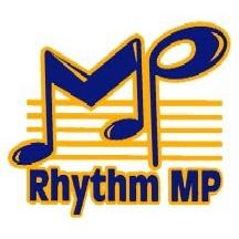 Rhythm MP