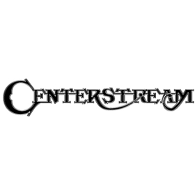 Centerstream Publications