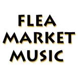 Flea Market Music Inc.