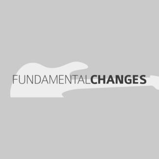 Fundamental Changes