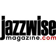 Jazzwise Publications