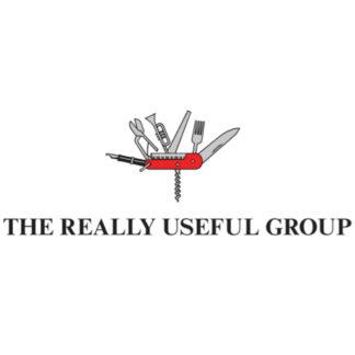 Really Useful Group