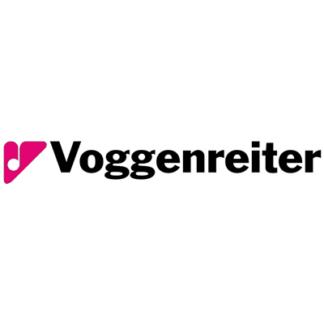 Voggenreiter