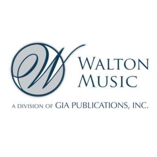 Walton Music