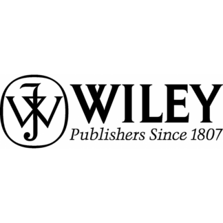 J. Wiley & Sons
