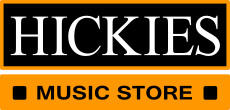 Hickies Music